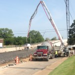 SPECIALTY CONCRETE PROJECTS
